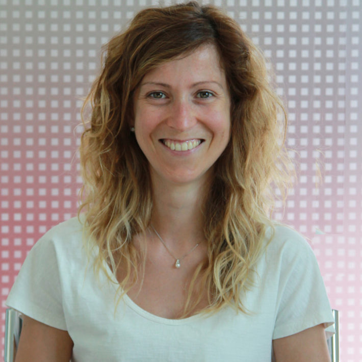 Eliana Montagna