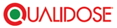 apsov-logo_Qualidose