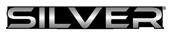 apsov-logo_Silver