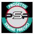 apsov-logo_semine_PSP