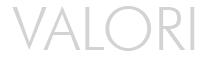 apsov-valori