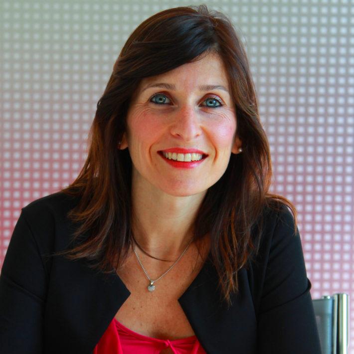 Lorena Perini