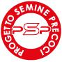 progetto- semine-precoci-apsov