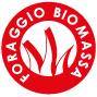 foraggio biomassa