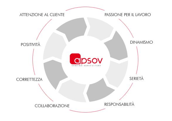 apsov-grafico-valori-3