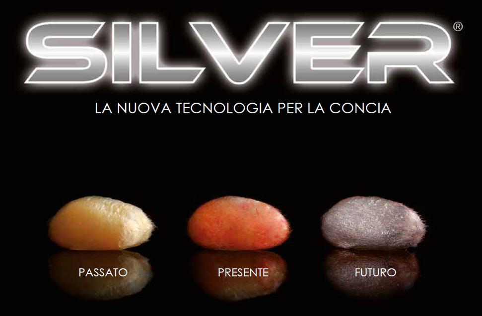 silver-banner