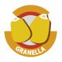 Granella