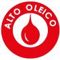 alto-oleico-apsov