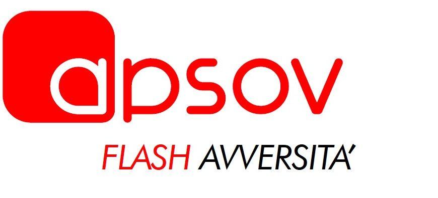 FLASH AVVERSITA: ATTENZIONE ALLA RUGGINE GIALLA