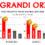 PROVE NAZIONALI ORZO: dominio assoluto dei prodotti APSOV