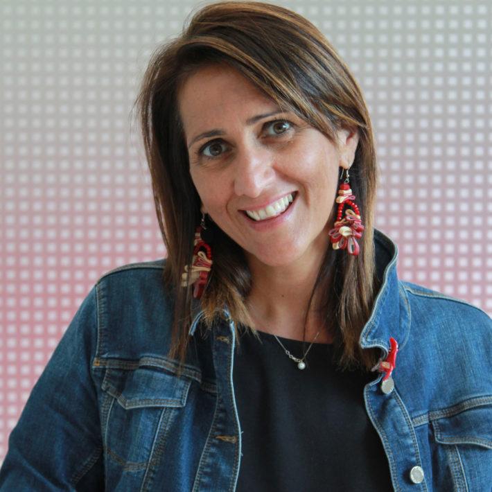 Vilma Gandellini