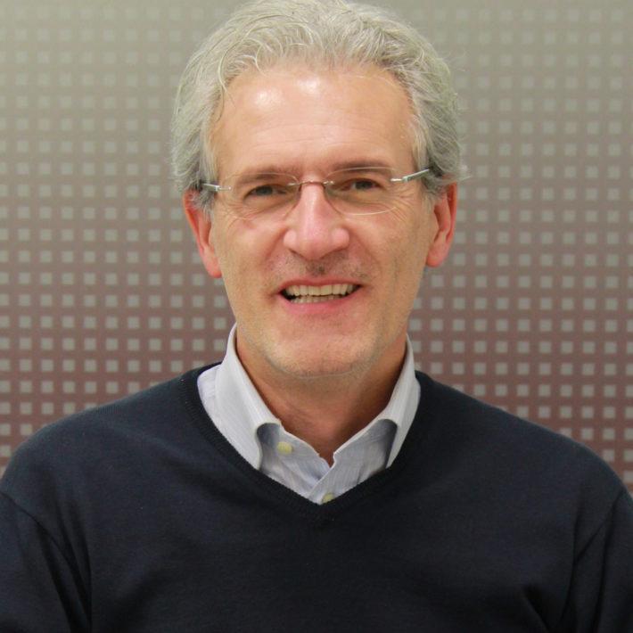 Cesare Ramponi
