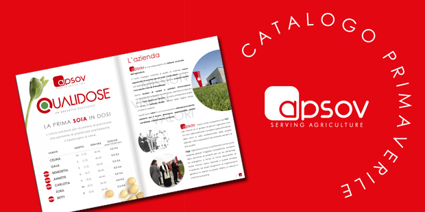 Download and browse the new catalog (ITA) ...
